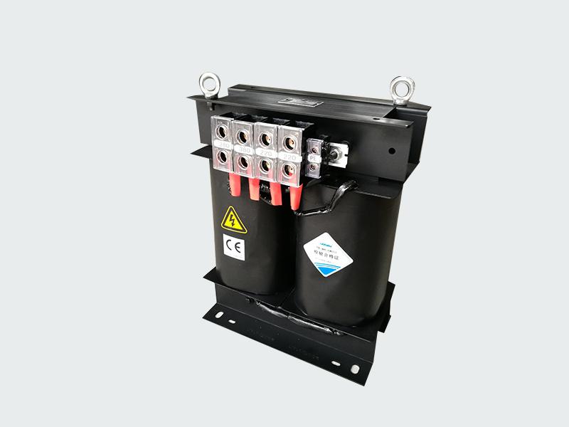 LBK5-大电流