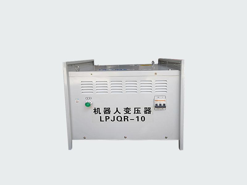 LPJQR-1