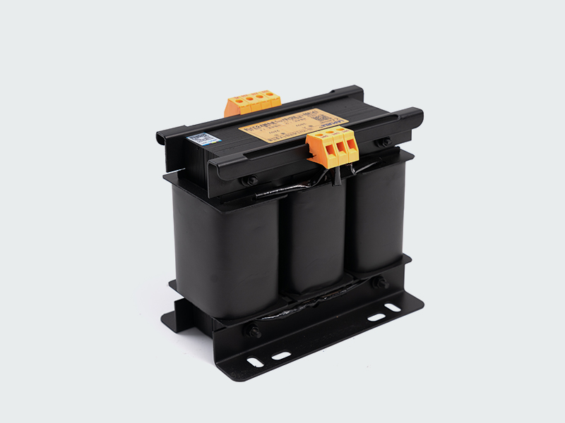 LSG Series three-phase dry-type transformer (isolated servo transformer)